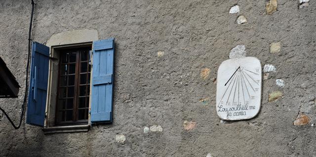 Tarn- occitan