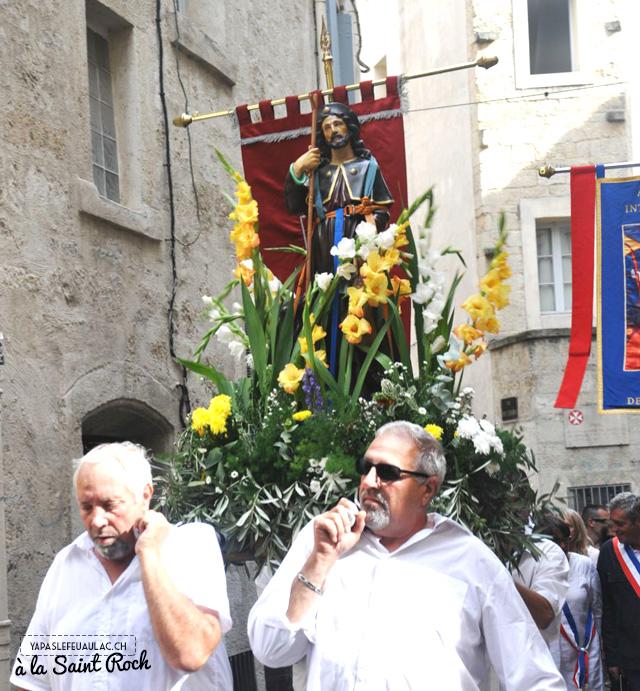 SaintRoch-2015-Montpellier