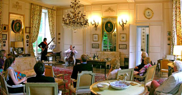 Soirée-concert-au-chateau-de-la-barre