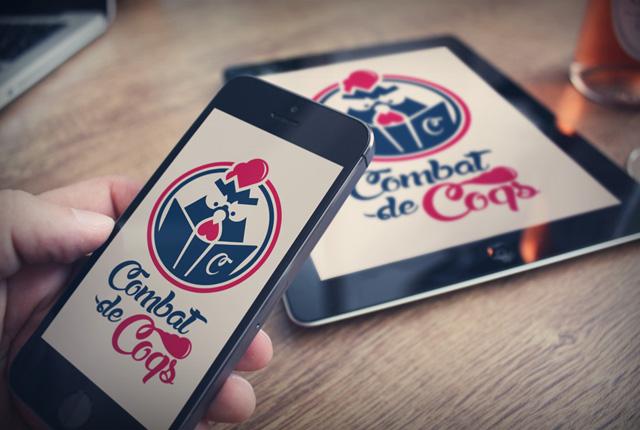 Combat de Coqs: un quiz sur la France!