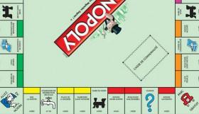 Monopoly français