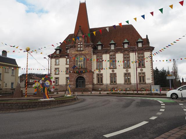 Village-baccarat-hotel-de-ville