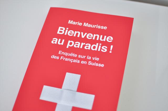 Avis-sur-le-livre-de-Marie-Maurisse-sur-la-Suisse