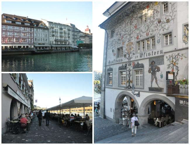 Lucerne-vieille-ville1