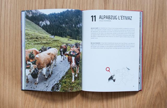 idees-voyage-suisse