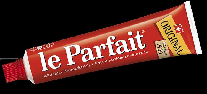 """Le parfait paté de foie en tube - Article de blog sur Yapaslefeuaulac.ch """"Typiquement suisse, la passion des aliments en tube!"""""""