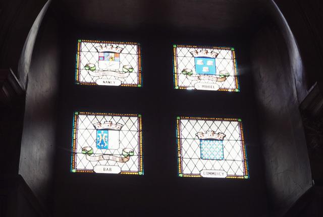 les-duches-de-lorrain-au-chateau-de-fleville