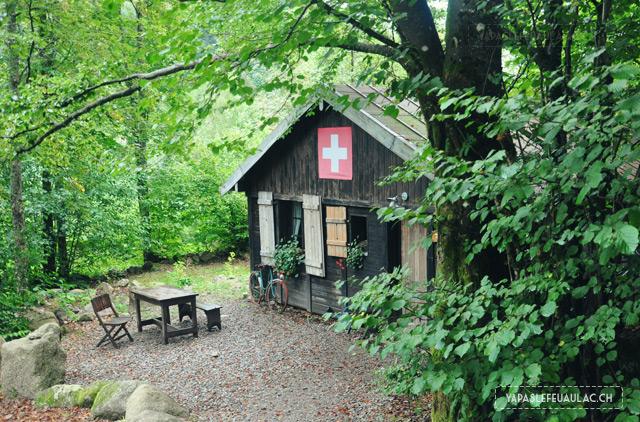 Baraque-du-don-Suisse-la-Bresse