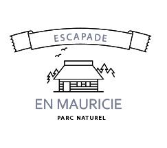 Que faire en Mauricie? Escapade dans le parc naturel québécois