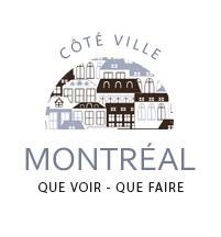 Voyage à Montréal: que voir et que faire dans la ville!