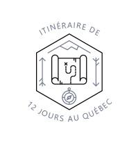 Notre itinéraire de 12 jours pour un road-trip au Québec