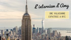 Interview-FoodEtc-Suisses-a-NewYork