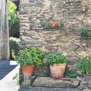 Evol: Que voir dans les Pyrénées Orientales? Escapade dans les villages du département sur Yapaslefeuaulac!