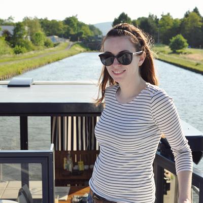 Croisière fluviale: en bateau pour des vacances en mode slow!