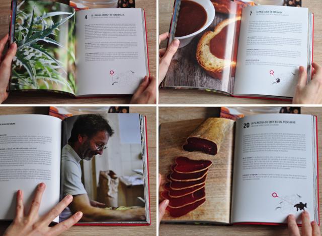 Spécialités suisses: un livre qui célèbre le terroir suisse, 26 choses à goûter absolument en Suisse