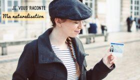 Je vous raconte ma naturalisation française . Blog d'expat suisse Yapaslefeuaulac