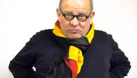 La Belgique expliquée aux Français par un comédien