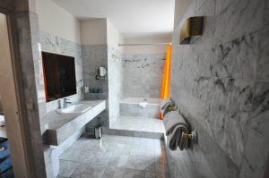 Hôtel à Argelès: auberge du Roua