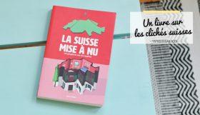 La Suisse mise à nu de Clare O'Dea, Un peuple et ses dix mythes