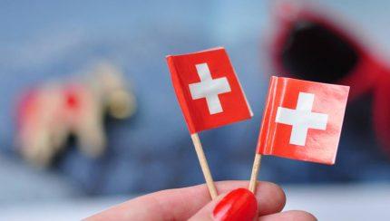 C'est quoi être suisse? Chronique du 1er août