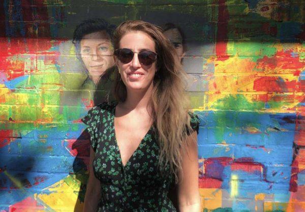 Interview d'expat - Barbara, une Argentine à Lausanne
