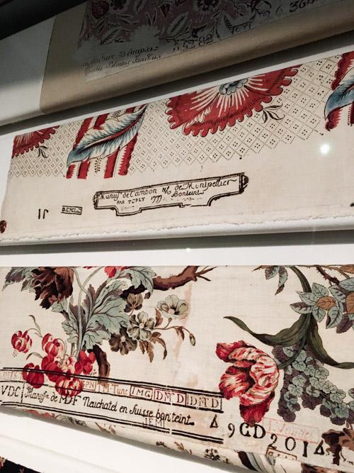 Découvrir Mulhouse et ses musées