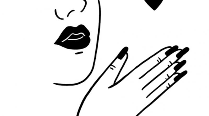 Faire la bise en France: chronique sur le blog d'expat Yapaslefeuaulac - blog suisse