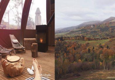 Adresses autour du Hartmannswillerkopf - où manger, où dormir dans les Vosges