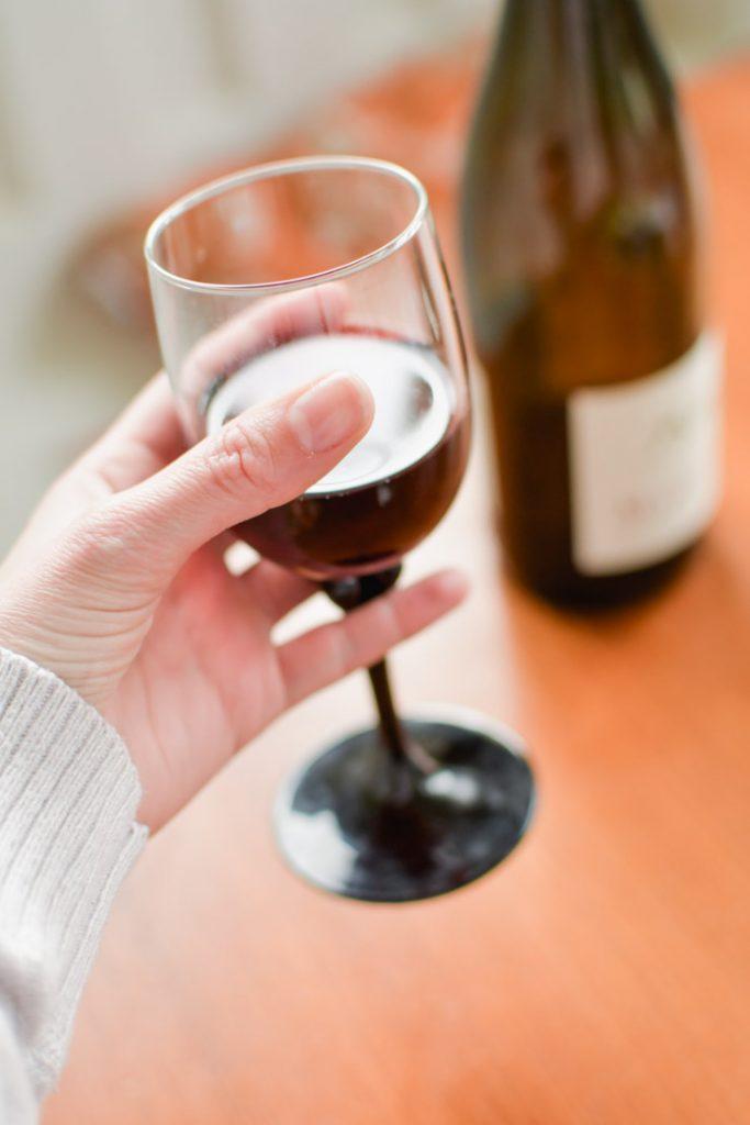 Box vin TroisFoisVin: un bon plan pour se faire une cave de connaisseur