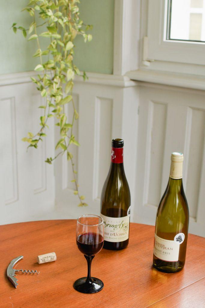 La box de vin TroisFoisVin: mon avis sur ce super coffret sur le blog