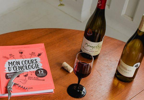 TroisFoisVin: mon avis sur cette box de bouteilles de vin